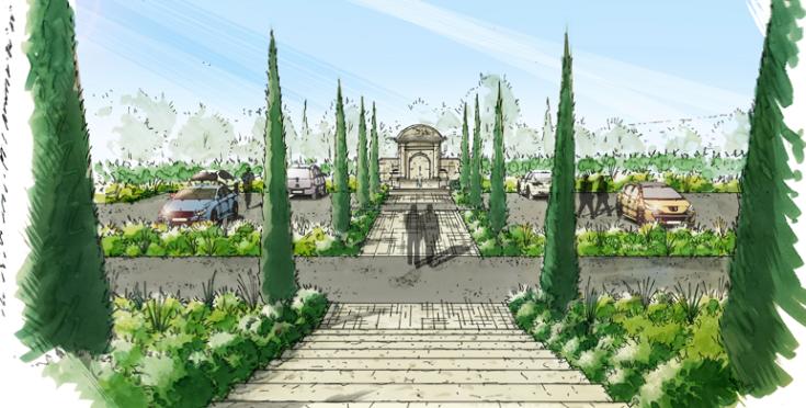 perspective_aix_en_provence
