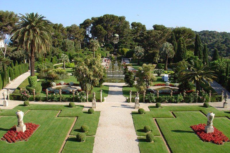 Jardin-à-la-Française-2-©-Culturespaces