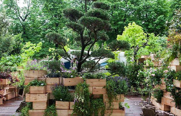 Jardins,-Jardin-La-Caravane-de-Nantes---630x405---©-Jardins,-Jardin