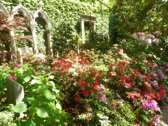 villa-jardins-ephrussi (1)