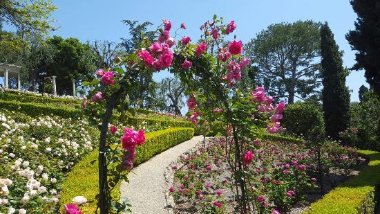 villa-jardins-ephrussi