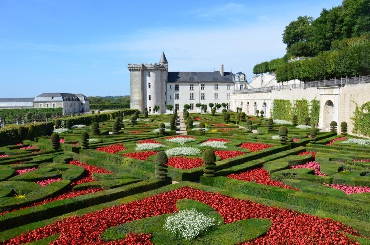 chateau_jardins_villandry_ornement_1er_salon2_hd
