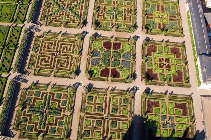 chateau_jardins_villandry_REM8558