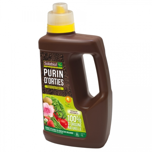 purin-orties-1l